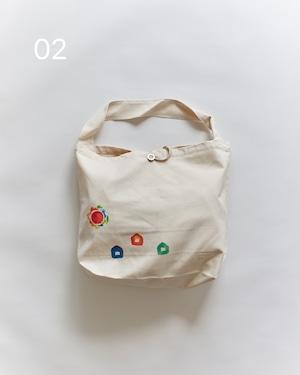Draw Bag 02