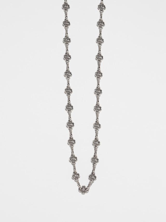 Handmade Chain Necklace 70cm / Gerochristo