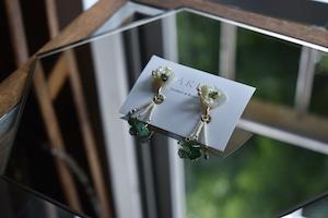 KAKERA  earring