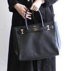 sita parantica【 womens 】EXCLUSIVE Terminal  tote bag