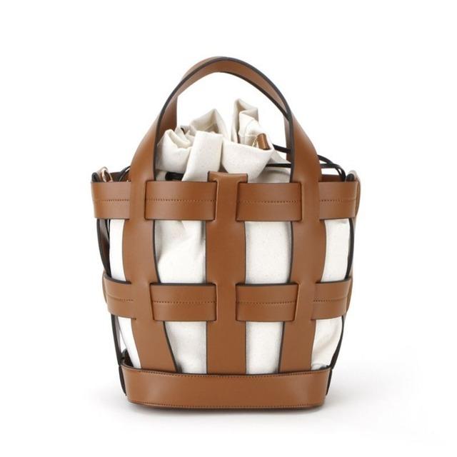 Mini bag KRE1041