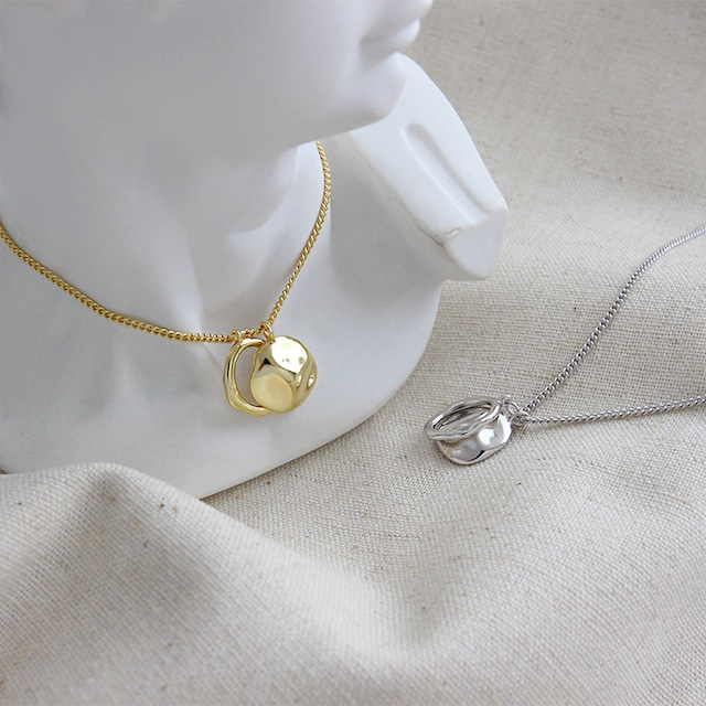 Necklace KRE922