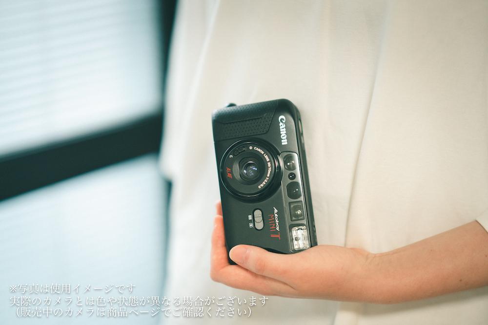 Canon Autoboy Mini T (2)