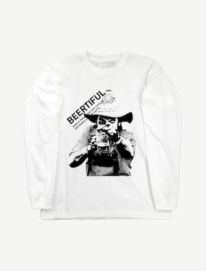 【OKTOBERFEST】ロングスリーブTシャツ