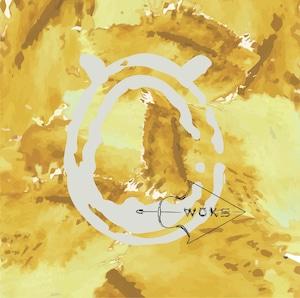【11/5発売】Ewoks(イウォーク)  / ep1(7インチ)
