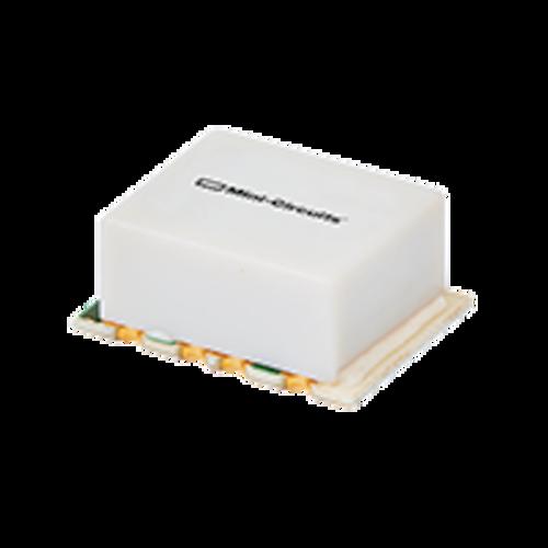 SYPS-3-12W+, Mini-Circuits(ミニサーキット) |  RF電力分配器・合成器(スプリッタ・コンバイナ), 20 - 1200 MHz, 分配数: 3 Way-0°
