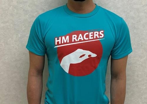 HMRオリジナルTシャツ