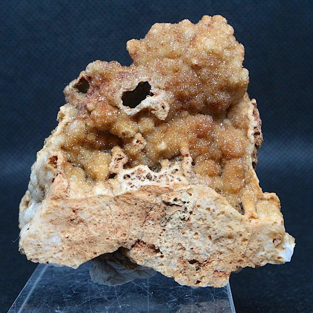 クォーツ カリフォルニア産 73g QZ073 原石 天然石 鉱物 パワーストーン