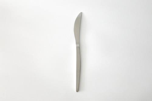 vintage HACKMAN POLAR dinner knife  /  ヴィンテージ ハックマン  ポーラ ディナーナイフ