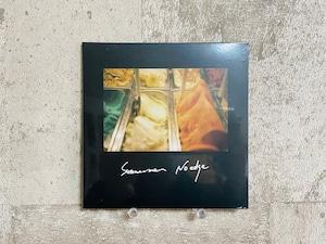 SUMMERMAN・No edge / split e.p