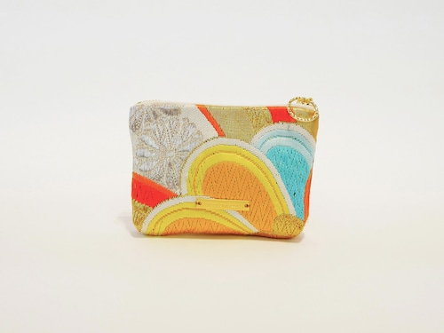 Pouch S〔一点物〕PS058