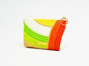 Pouch S〔一点物〕PS003
