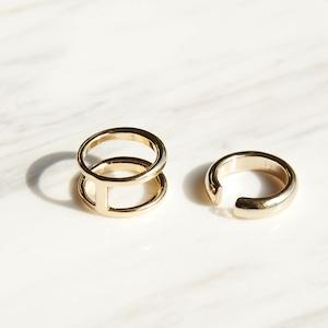 nim-3 Ring