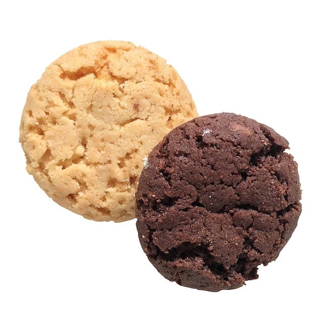 《見本》スウェーデンクッキー「ドルンマル(Drömmar)1パック」