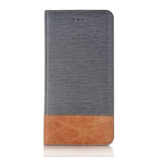 iPhone8 手帳型 ケース iPhone8 Case 手帳 iPhone7ケース カバー アイフォン7 ケース アイフォーン7 手帳型ケース カード収納付 スタンド機能