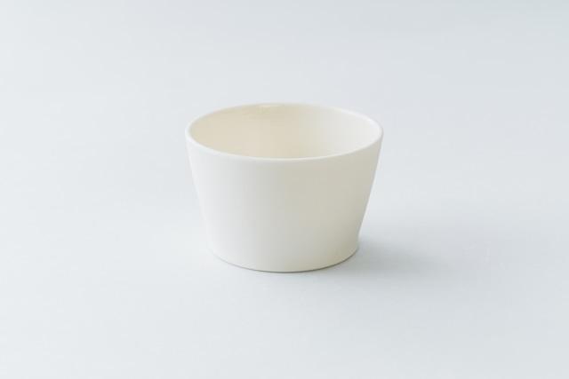 信楽透器 small bowl