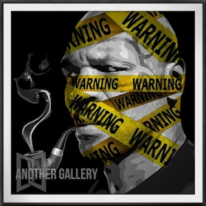 WARNING~MT