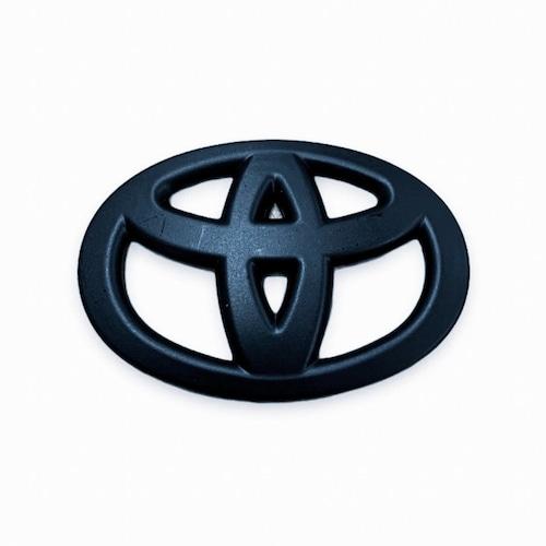 【 TacoVinyl 】Steering Wheel Overlay