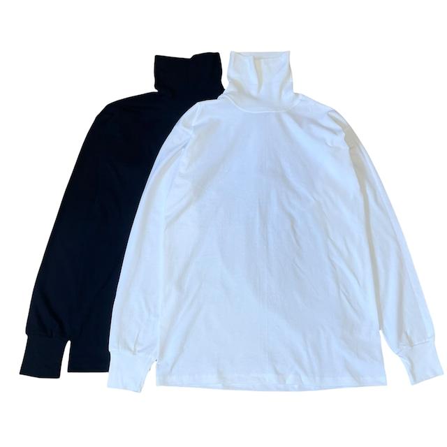 Supreme Blank T-shirt L/S
