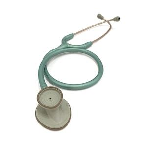3M Littmann Lightweight Ⅱ S.E. Stethoscope  リットマン ライトウェイトⅡ S.E.  聴診器