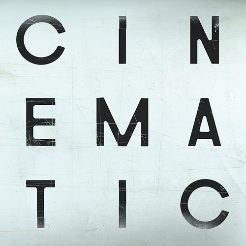【ラスト1/LP】The Cinematic Orchestra - To Believe