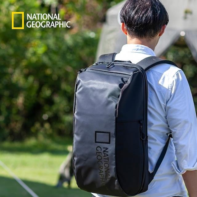 NAG-11112 ライトパック 25L Nationalgeographic ナショナルジオグラフィック
