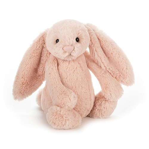 Bashful Blush Bunny Medium 【正規品】