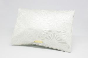 Clutch bag〔一点物〕C010