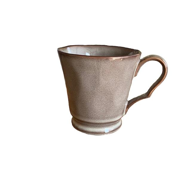 マグカップ/ストームグレー