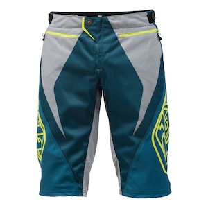 Troyleedesigns Sprint Short Reflex / DIRTY BLUE / 30(SALE)