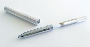 Laurett's ボールペン LBPシリーズ LBP802