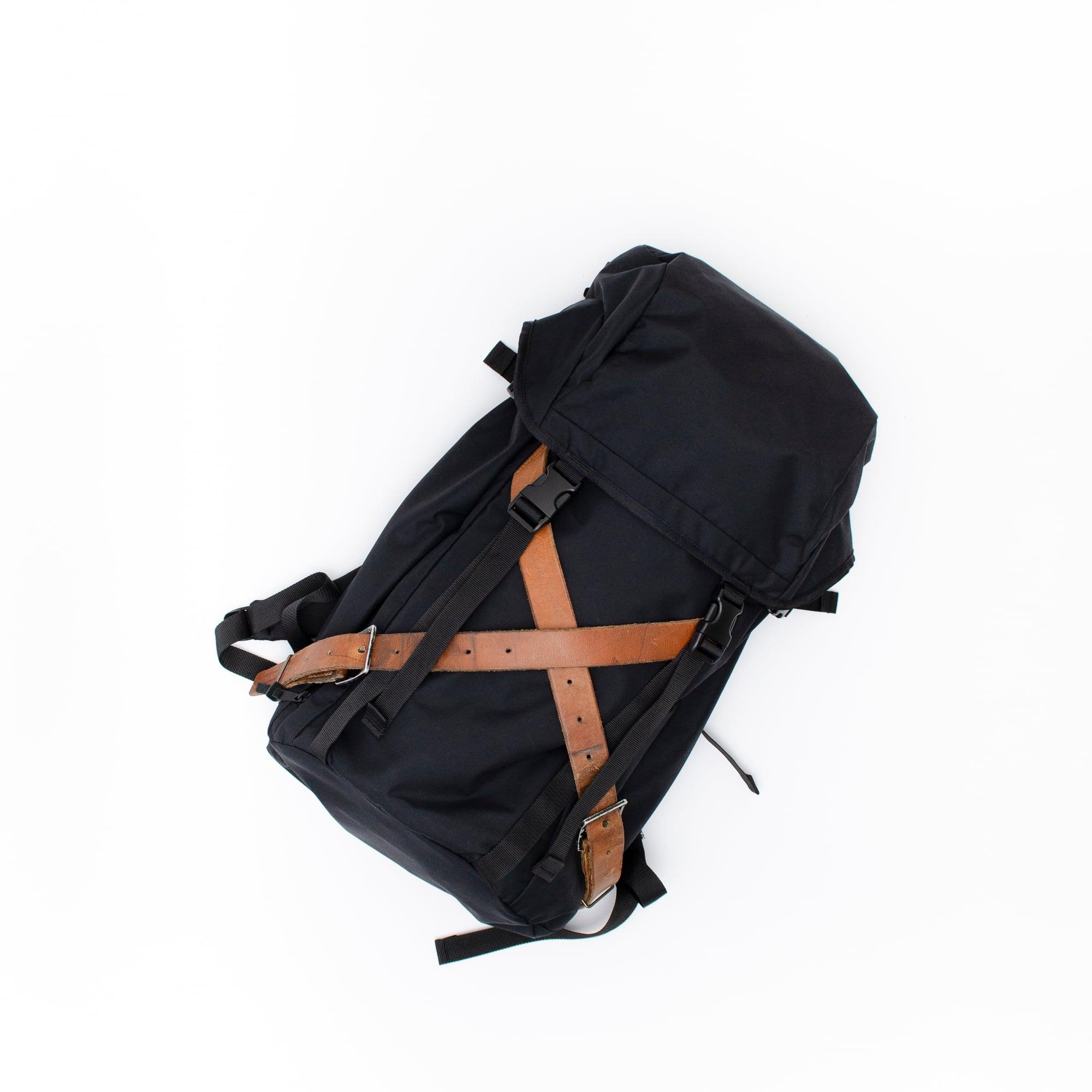 KaILI BACKPACK X/CH
