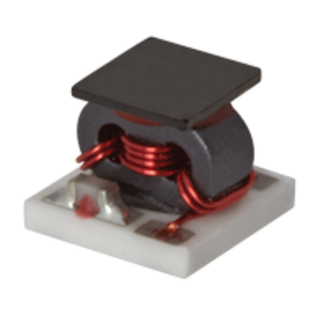 TCBT-6G+, Mini-Circuits(ミニサーキット) |  Bias-Tee(バイアスティー), 50 to 6000 MHz