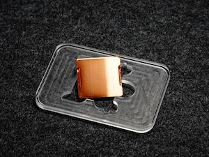 Copper IHS Kit - Intel 10th Gen(10th Gen Copper IHS)