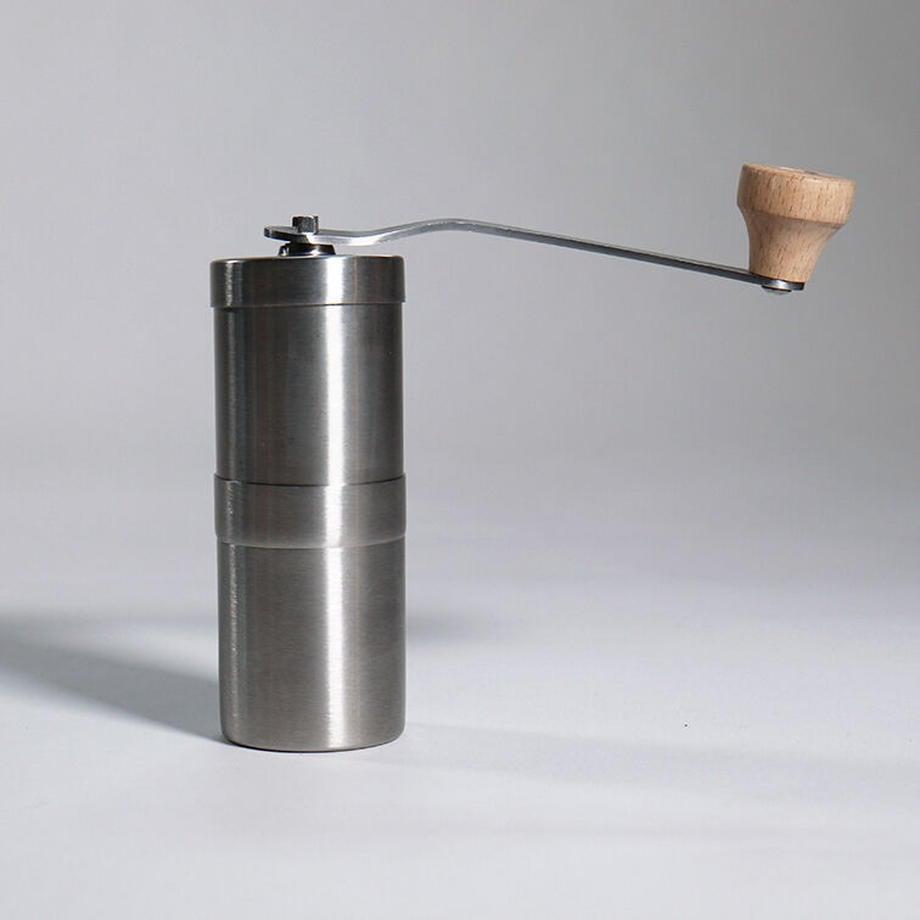 romo(ロモ)Coffee Mill コーヒーミル