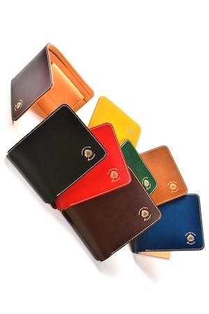 BT Folded wallet