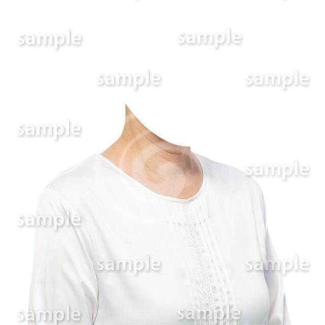 女性洋服 C107