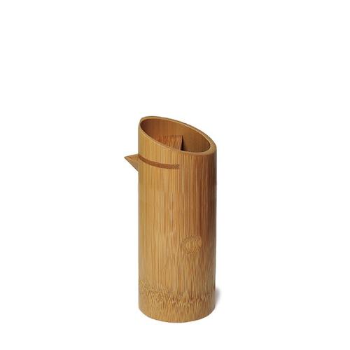 すす竹鳥口酒器1合用 【96-081】