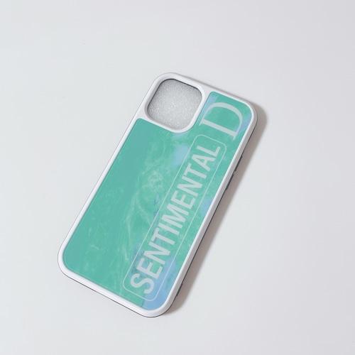 海中iPhoneケース