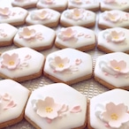 Sakura (10個単位でご購入ください@594)