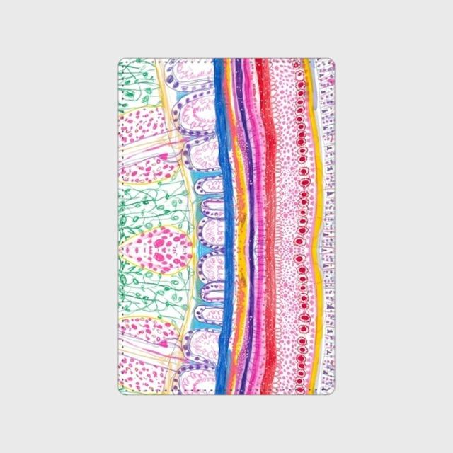 【カードケース】LOVES