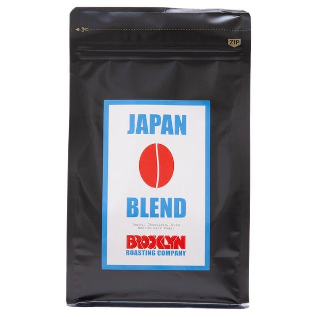 JAPAN BLEND 200g