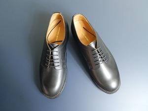 Low Cut Shoes