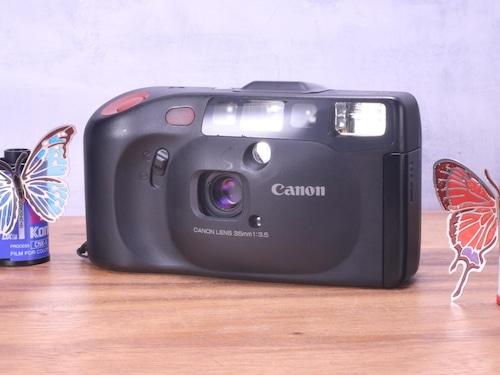 Canon Autoboy Prisma