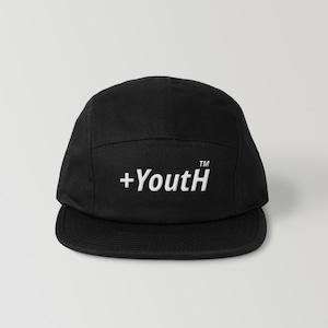 +YoutH Original camper cap YH0912