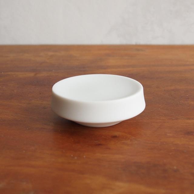 森岡希世子 | 梅干し皿