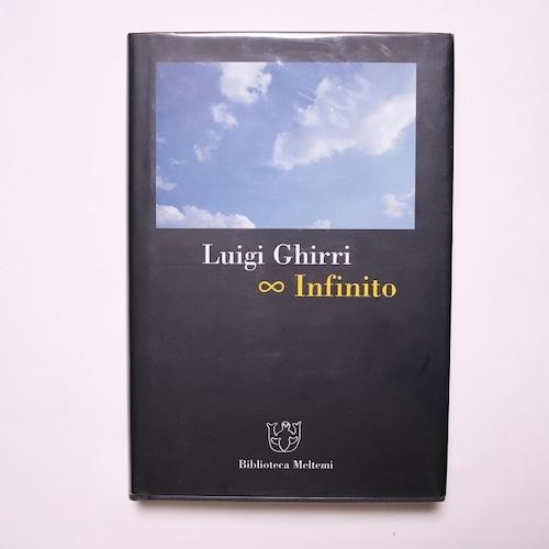 ルイジ・ギッリ 写真集 / ルイジ・ギッリ Luigi Ghirri