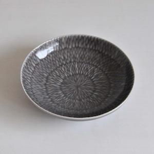 桑田智香子 鉢 (019)