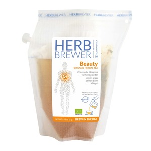HERB BREWER(ビューティー)