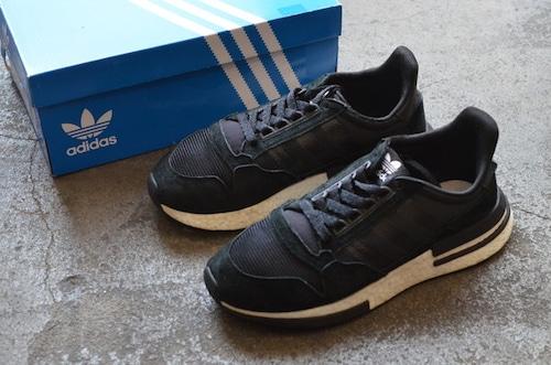 adidas ZX500 RM